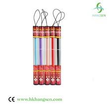 wholesale flavored disposable e-cigarette hangsen d4 lady