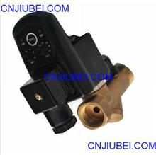 Válvula de drenagem automática com shell ABS