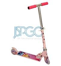 JSPGC Princess 2WS