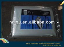 2012 very popular in world mattress storage vacuum bag