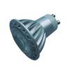 Best salse high cost-effective superior light source 5w led spotlight bulb gu10