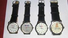 Wrist watch suppliers