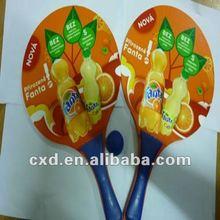 beach ball set,beach racket,beach paddle ball