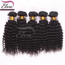 dyeable and bleachable kinky curly indian hair dye