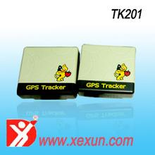 micro gps tracker waterproof pet gps tracker smallest gps tracker