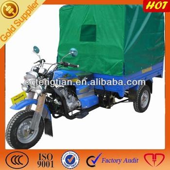 150cc/200cc/250cc cheap china motorcycle