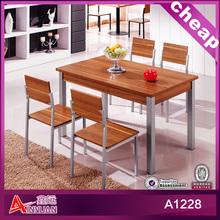 A1228 pratical and economical princess chair