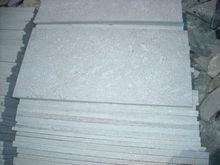 pure white natural quartz lege composite wall stone