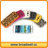 For Samsung Galaxy S3 i9300 Cover Bags For Mobile Phones