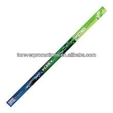 Flat Carpenter Pencil