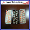 New design 5C silicone phone case,custom silicone phone case