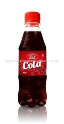 Kid Cola