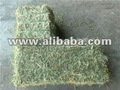 Balas de heno de la alfalfa disponibles&hellip;