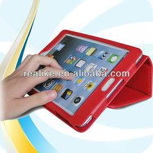 portfolio case for ipad mini tablet