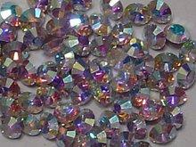 austria crystal chatons