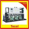 air cooled bitzer condensing unit