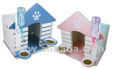 All In One Pet House COP-004