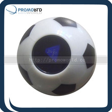 Football Decision Maker Magic Ball
