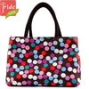 Unique Hot-Sale Thermal Insulated Shopping Bag