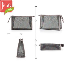 Super Quality Customized Kit Bag And Cosmetic Bag