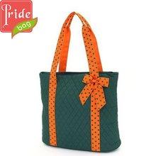 Popular Custom-Made Clear Handbag