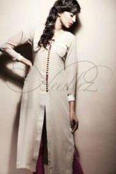 Pakistani ladies designer cloths