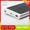 External portable battery &emergency power & external mobile power supply for varies kinds of smart phone,psp,plate pc