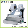 Dental Sealing Machine for Sterilization Bag/Dental auxiliary materials