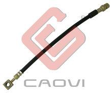 0562095 Hydraulic Brake Hose Assembly