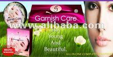 Garnish care