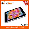 """9.7"""" best digitizer tablet buy,Shenzhen best scope tablet 2013 ,wholesale 9.7"""" Computer smart tv Tablet Manufacturer & Supplier"""