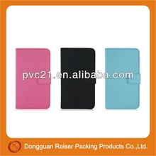 New design mobile phone case for iphone 3g/3gs