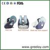 Newly Arriving Dental Sterilization Sealing Machine Dental Sealer Dental Parts