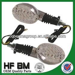 Motorcycle Steering Lamp, Motorcycle LED Steering lamp ,high quality ,waterproof