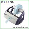Machinery For Dental? Shanghai Greeloy Dental Sterilization Sealing Machine Dental Sealer Medical Products