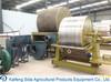 Industrial starch Vacuum freeze Dehydrator