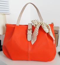 bags handbags fashion 2013 guangzhou ready stock