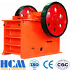 2013 top quality jaw crusher for mineral processing