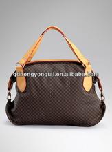 Original Popular Lady bags handbags women
