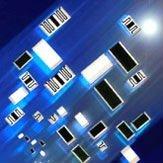 1G~10T Ohm Resistors