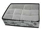 Non-woven Underwear Storage Box /Storage Case