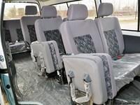 Foton 15seats Mini Van for sale(Foton view)/minibus