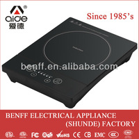 Siemens IGBT Samsung chip induction cooker china manufactures