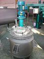 emaillierte druckbehälter wasser tank