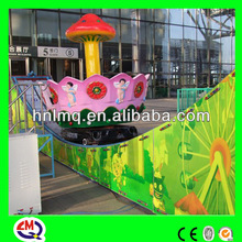 indoor amusement rides for sale with BV and CE certified