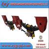 semi tractor trailer parts suspension motorcycle cargo trailer
