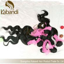 alibaba hair products magic hair products darling hair products