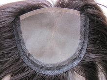2013top k base lace closure