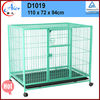 low price dog crate sale