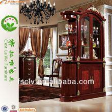 kitchen cabinet design adjustable drawer dividers 005#
